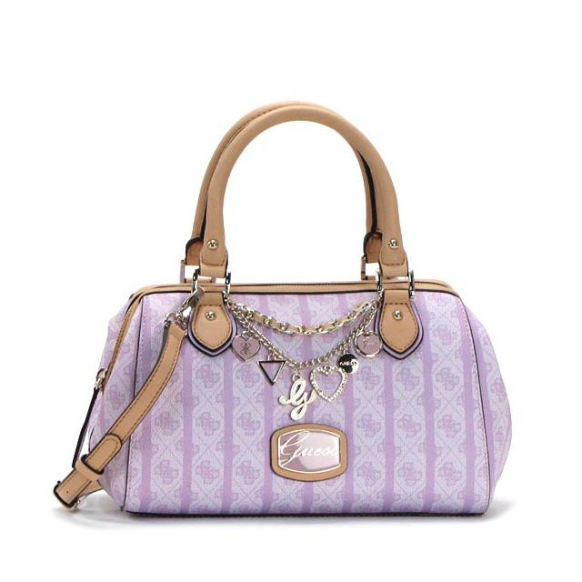 Salada Bowl   Rakuten Global Market: Shoulder bags handbags also ...