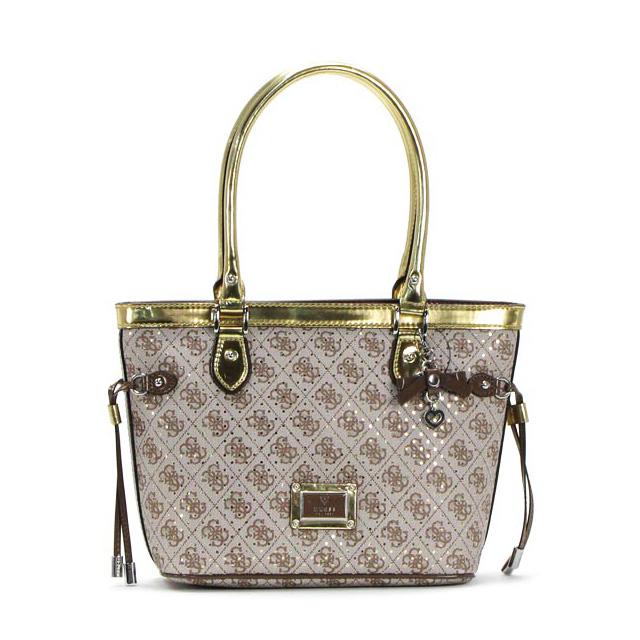 a9b88aa0150e Salada Bowl  Tote bag shoulder bag gold zipper handbags women s ...