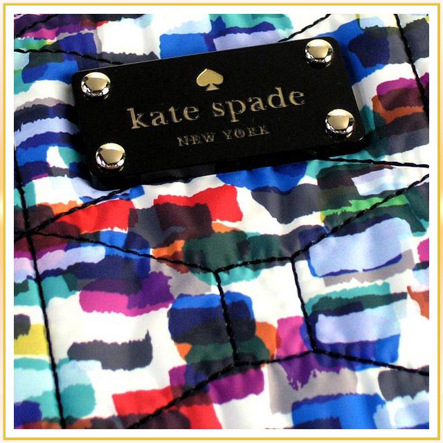 케이트 스페이드 가방 핸드백 토드백 토트 여성 kate spade 인기 브랜드 숄더백