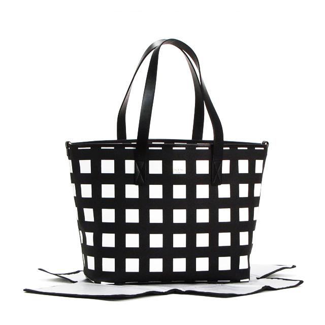 052d5470f6f4 Kate spade diaper bag tote bag Mama big mother bug Mama bag shoulder bag  shoulder women's ...