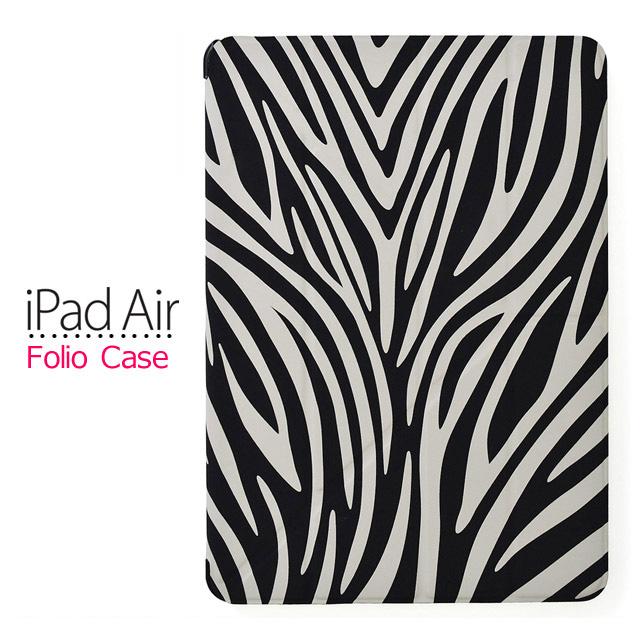 ipad air ケース ipadair カバー アイパッド ケース アイパッドミニ カバー タブレット 初代iPad Air専用ケース ipad air カバー iPad ケース ブックスタンドタイプ ケイトスペード Kate Spade IPAD ORIGAMI SMALL TIGER 024276 ブランド