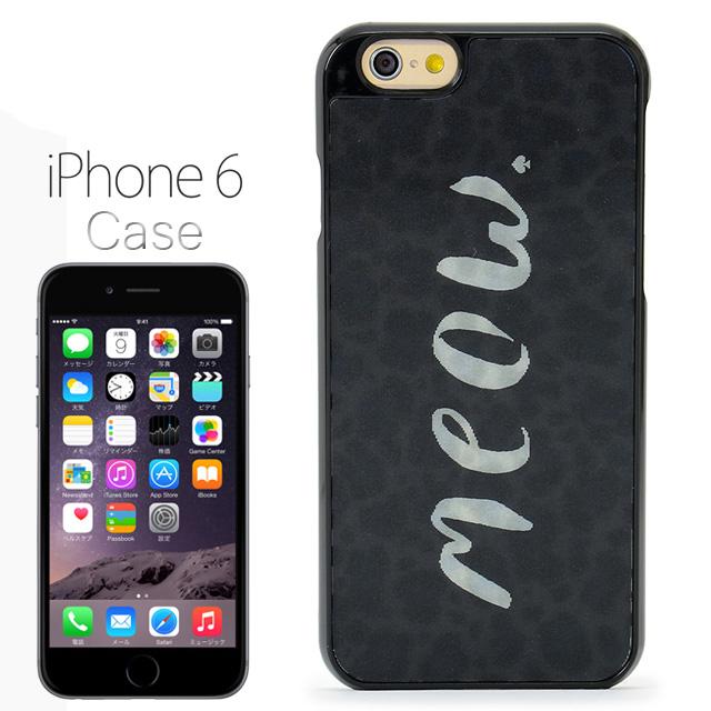 ケイト・スペード kate spade NEW YORK レジン アイフォン 6/6s レオパード スポット レンティキュラー 豹柄 ひょう柄 ヒョウ柄 RESIN IPHONE 6/6s LEOPARD LENTICULAR マルチ MULTI iPhone 6/6s ケース アイフォンケース iphoneケース カバー ブランド 女性 新作