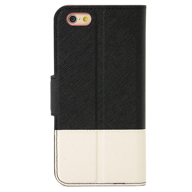 iphone 6 case beige