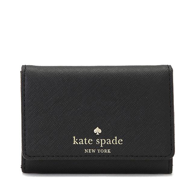 Salada Bowl: Kate Spade Wallet Folio Kate Spade CEDAR