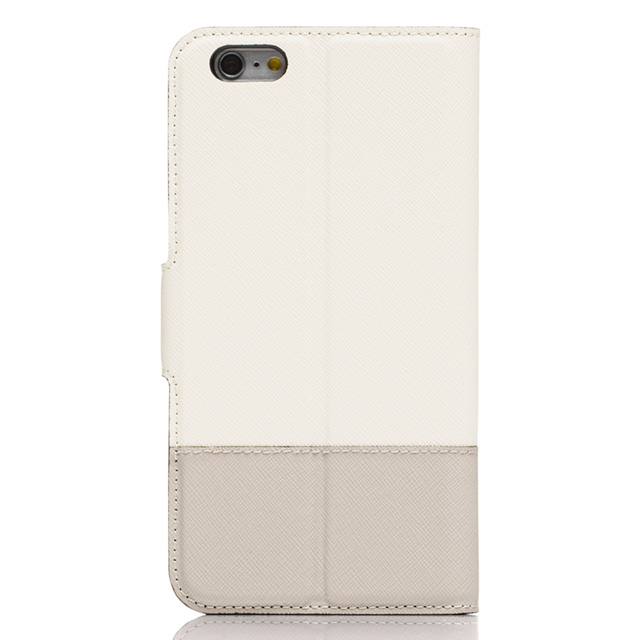 separation shoes e8fe8 ee681 Kate spade kate spade NEW YORK iPhone 6 plus iPhone 6 s place case IPHONE 6  6 s Plus case leather wrap Folio IPHONE CASES LEATHER WRAP FOLIO - 6 PLUS  ...