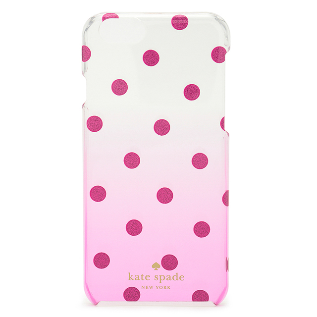 Salada Bowl  Kate spade kate spade NEW YORK IPHONE 6 6 s case iPhone ... 213770296f