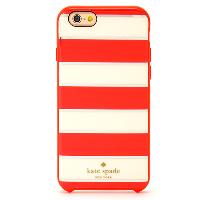 Kate spade kate spade NEW YORK IPHONE 6   6s case RESIN IPHONE 6 CASE  METALLIC ... c27e3e0533