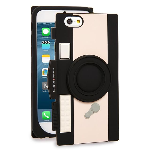 Black Iphone Case ideas BlackIphoneCase BlackphoneCase For