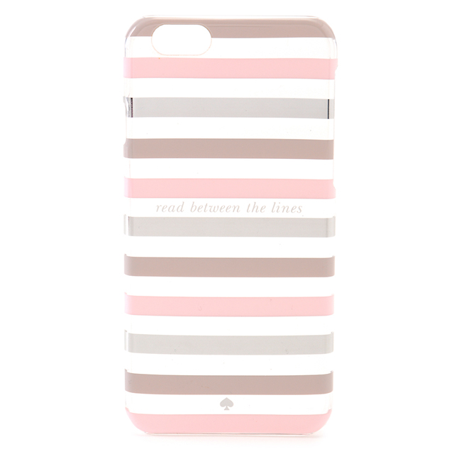 Reading Between Lines In New Yorkers >> Salada Bowl Kate Spade Kate Spade New York Iphone 6 6 S Case Iphone
