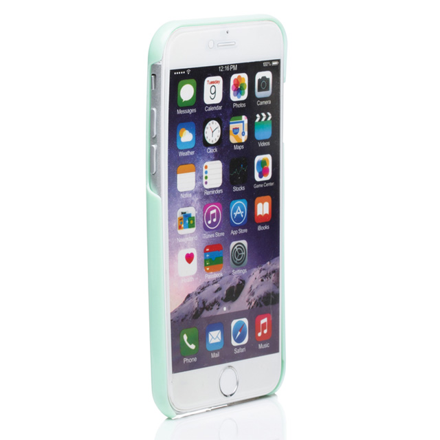 iphone 6 case fun