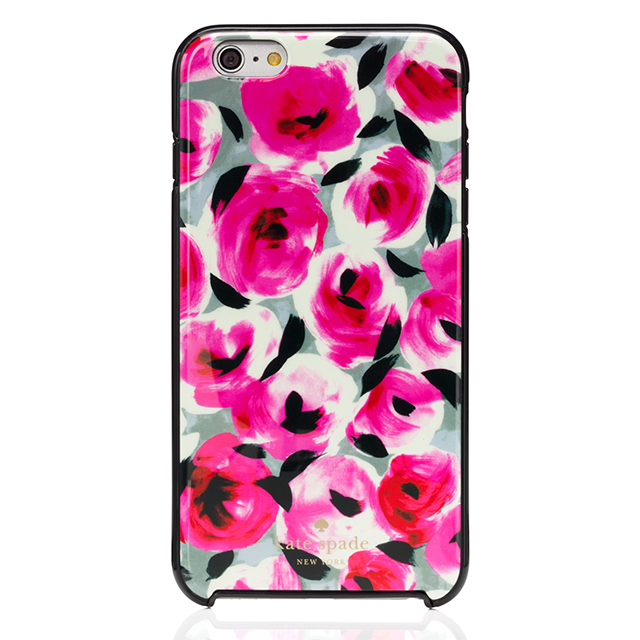 Salada Bowl  Kate spade kate spade NEW YORK IPHONE 6 6 s case resin ... 4856716d05