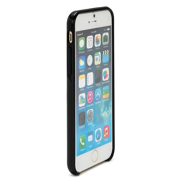 케이트 스페이드 kate spade NEW YORK 케이트 스페이드 IPHONE 6 6s 사례 아이폰 6 아이폰 6s 사례 펠리컨 IPHONE CASES PELICAN-6 펠리 칸 블랙 브랜드 여성 손목시계 D-LF