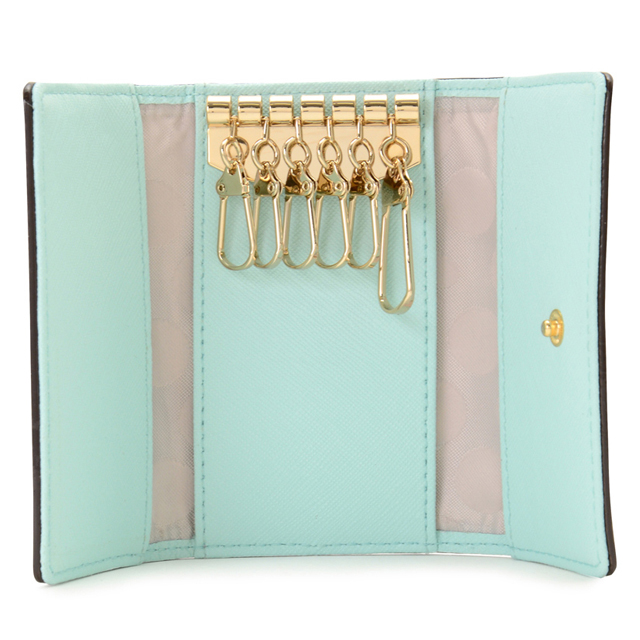 Kate Spade Key Holder Home Decorating
