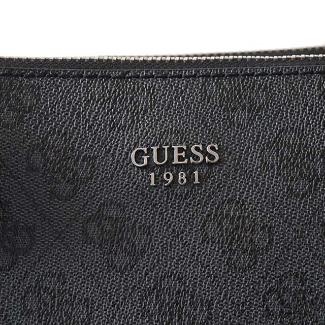 Guess 1981 Purse Black Best Image Ccdbb. Guess 1981 Purse Black Best Image  Ccdbb. Guess Kamryn Shoulder Bag Synthetic Cherry Hwph6691120 Red ... f4de91d2be6b5