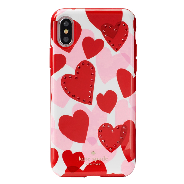 separation shoes 698e9 f7b80 Cute iphonex cover present gift Valentine white day Christmas that Kate  spade kate spade eyephone case iPhone case eyephone x case iphone x case  jewel ...
