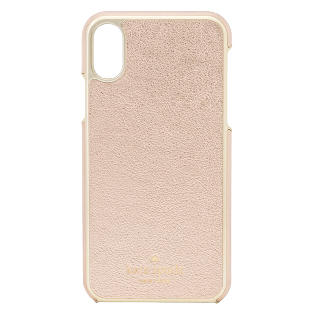 purchase cheap 13ae7 0d189 Pretty iphonex cover present gift white day Christmas when Kate spade kate  spade eyephone case iPhone case eyephone x case iphone x case metallic - X  ...