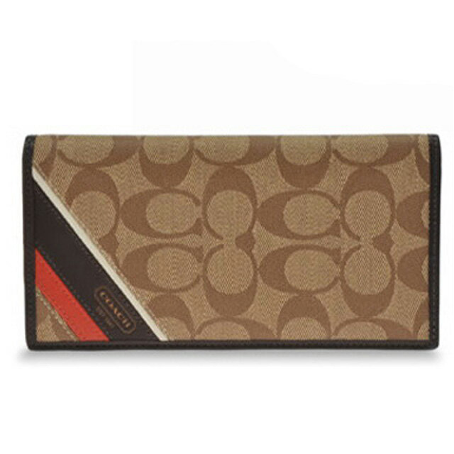 4490b9657473 S point entered the diagonally striped! 》 Dirt and wear in mens strong PVC  material with a stylish wallet. Cards of many men are also equipped with a  happy ...