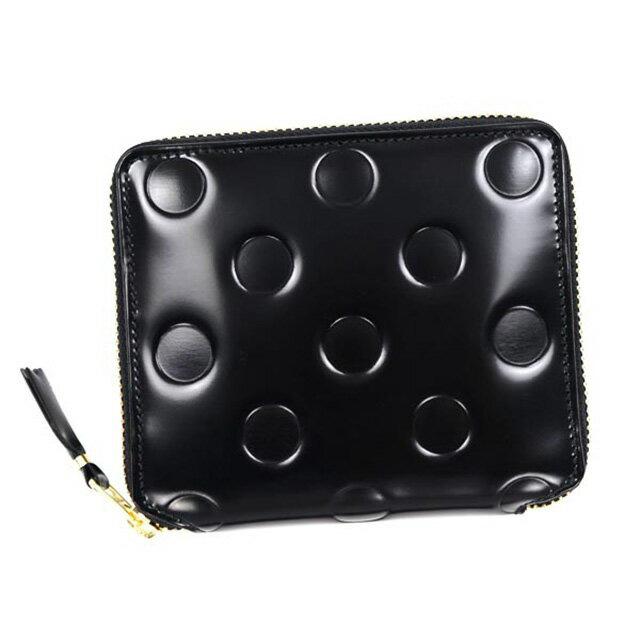 polka dots wallet Comme Des Gar?ons H4qYDwuO1