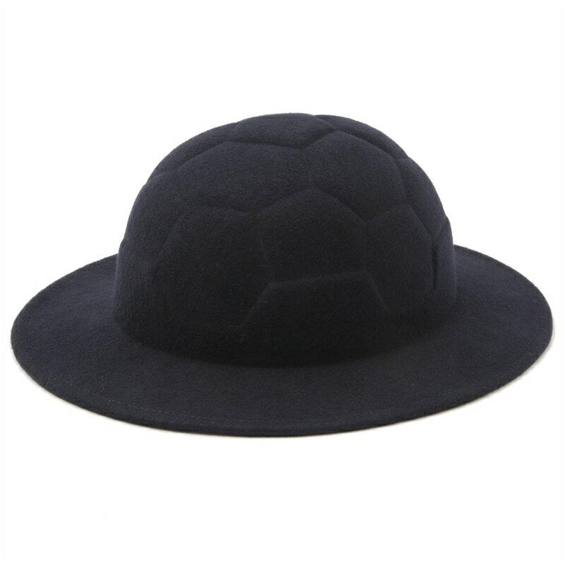 コムデギャルソン COMME des GARCONS 帽子 W25940 SHIRT SHIRTS BOY Hat ハット ネイビー メンズ プレゼント ギフト 新品