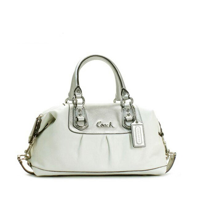 coach shoulder bag outlet 8nnt  COACH outlet coach bags F15445 SWTSV COACH outlet shoulder bag Boston bag  Boston 2-WAY