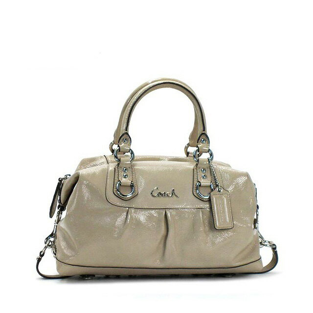 coach shoulder bags outlet kd30  COACH outlet coach bags F15455 SV/P7  COACH shoulder bag 2