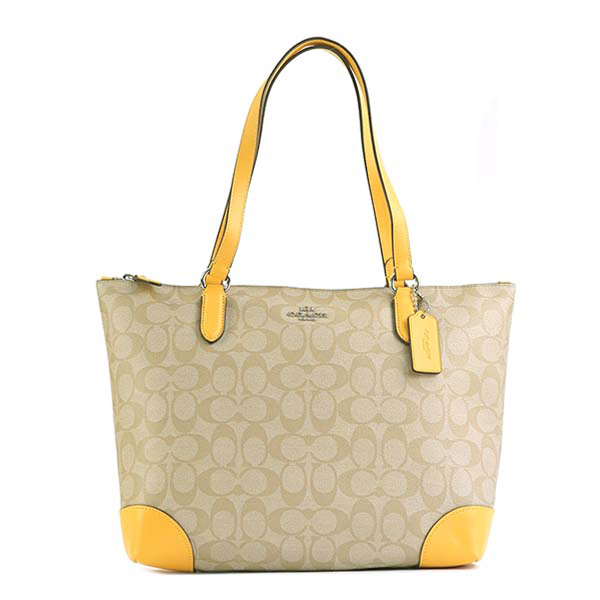 are coach bags made in cambodia coach factory outlet vietnam