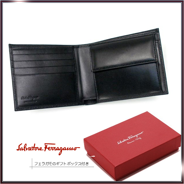 910630cfe622 Charm Ferragamo purse is cool. Testers have they silhouette shape and  clean