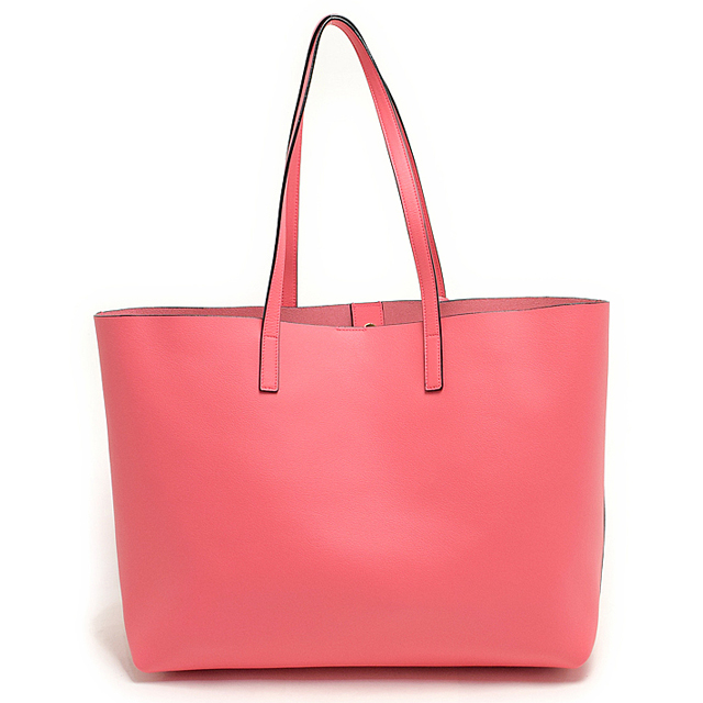 8e7e76440d Laurent SAINT LAURENT 394195 CSV2J6668 shopping-Laurent tote bag pink  Laurent Paris bag Yves Saint Laurent Yves tote bag shoulder bag women s  brand large A4 ...