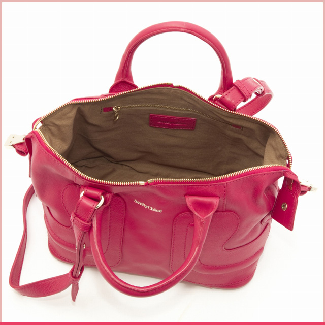 Salada Bowl | Rakuten Global Market: It is a KAY 2way handbag tote ...