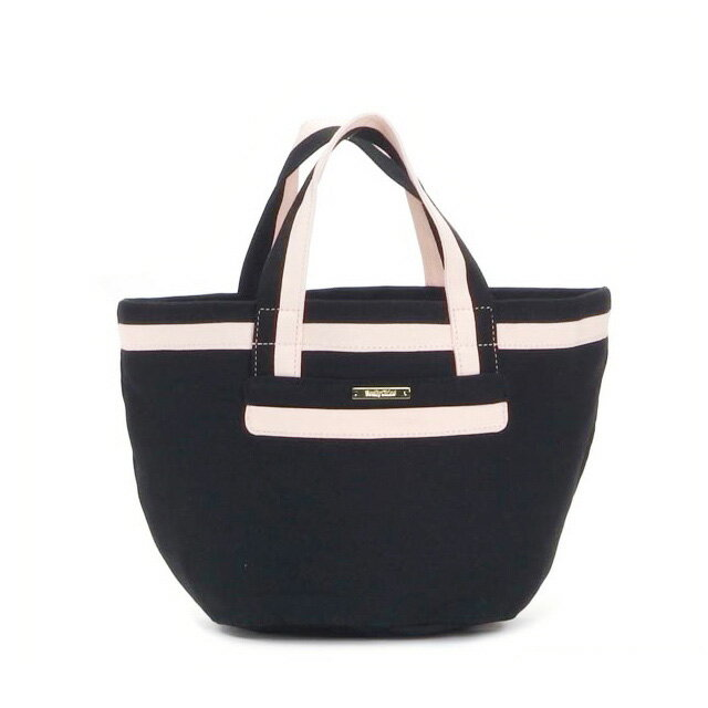 316a65ecf See by chloe SEE BY CHLOE bag lady handbag tote bag cotton canvas 2way sale  new