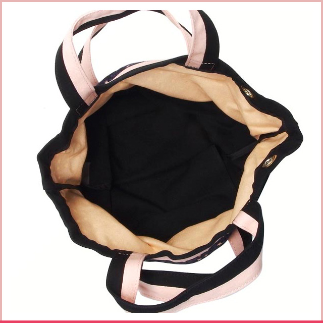 8f4a79f14 ... See by chloe SEE BY CHLOE bag lady handbag tote bag cotton canvas 2way  sale new