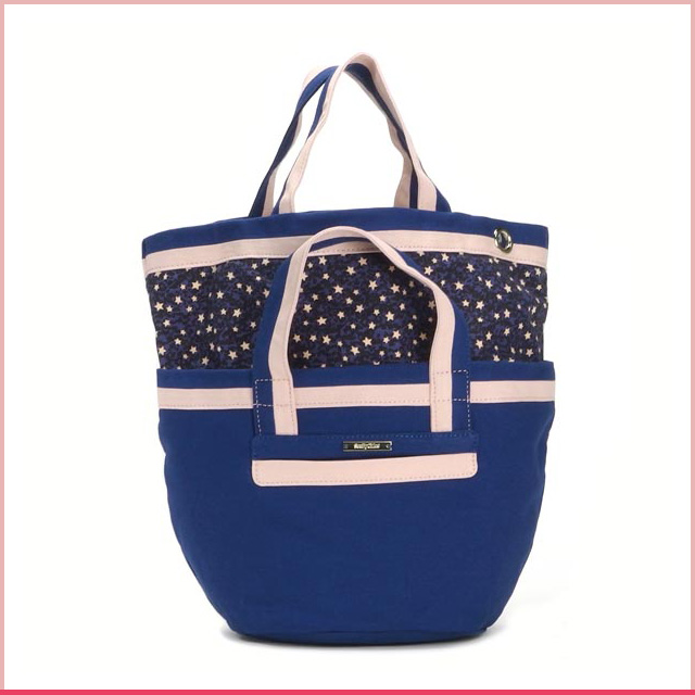 53e367c66 See by chloe SEE BY CHLOE bag lady handbag tote bag cotton canvas 2way sale  new work