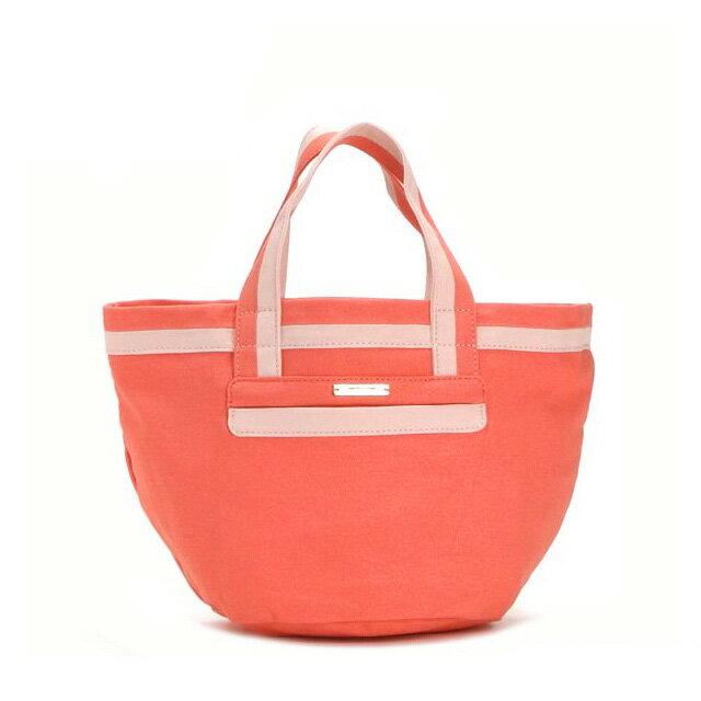 eaac89c2c Salada Bowl: See by chloe SEE BY CHLOE bag lady handbag tote bag ...