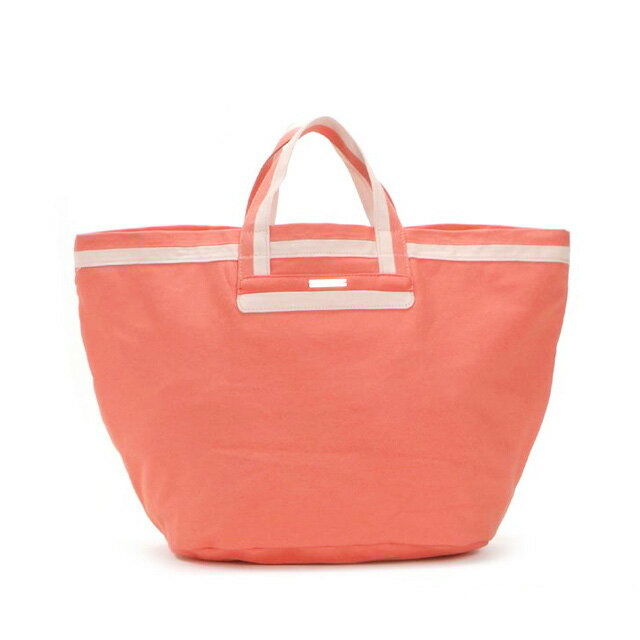 4342b114f See by chloe SEE BY CHLOE bag lady handbag tote bag cotton canvas 2way sale  new ...