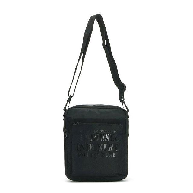 Salada Bowl | Rakuten Global Market: It is shoulder bag pochette ...