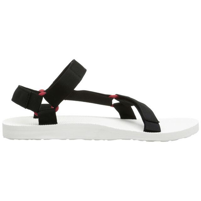 4862add4b Salada Bowl  Teva TEVA Teva Sandals comfort outdoor men s wedge sole ...