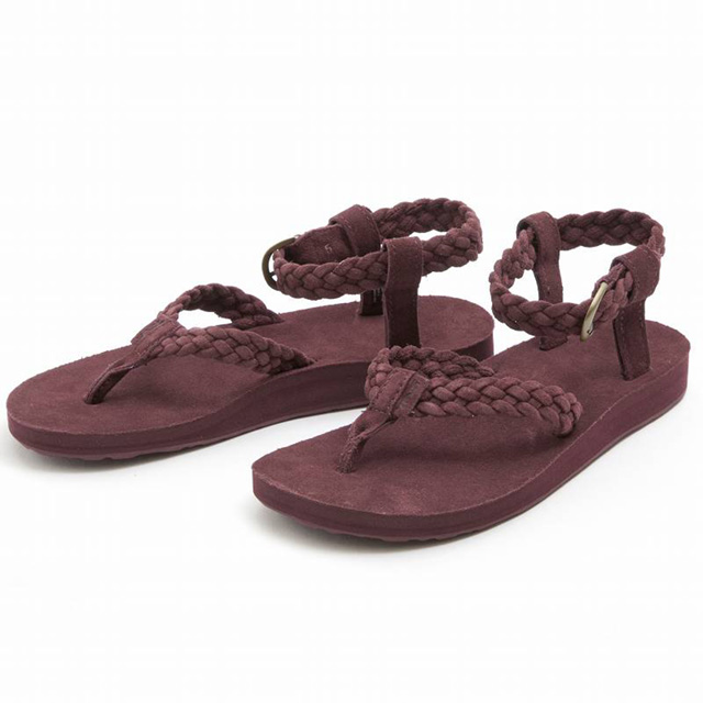 SANDAL TEVA BowlShoes Salada shoes giveaway TevaTeva ORIGINAL CQdxBeEroW
