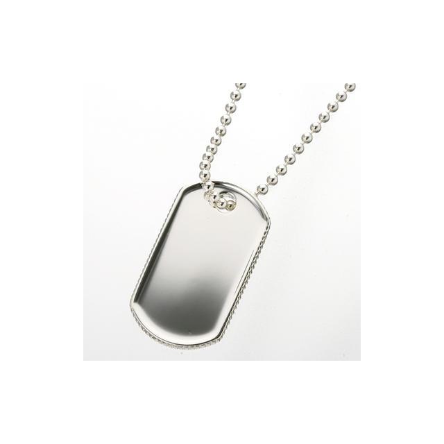 e47bf92dc Salada Bowl: Tiffany tiffany &co. necklaces coin edge tag ...