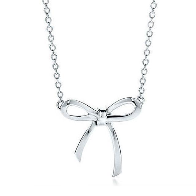 f8a3f95cf8cd Salada Bowl  TIFFANY( Tiffany) tiffany necklace new article Lady s ...