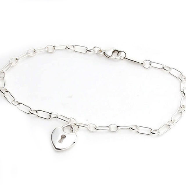 46be0c43e Salada Bowl Brand New Tiffany Las Accessories Breath. Tiffany Co Rtt Mini  Heart Lock Bracelet 25067274