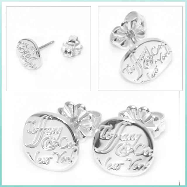 ae337dc17 tiffany notes earrings
