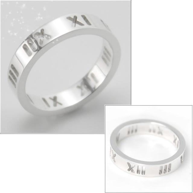 結婚 指輪 tiffany