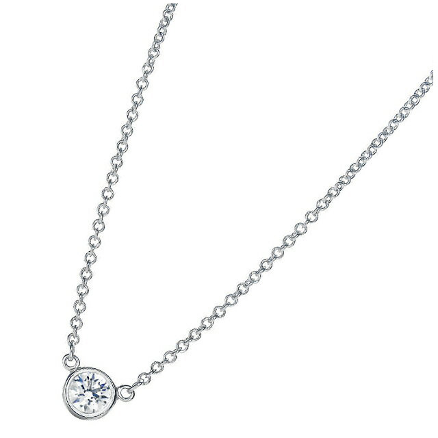 Salada bowl rakuten global market tiffany tiffany ampamp co diamonds by the yard pendant necklace 012 ct 16 in pt platinum 24834255 necklace brand new platinum diamond ladies new grain diamond takei gifts christmas aloadofball Gallery