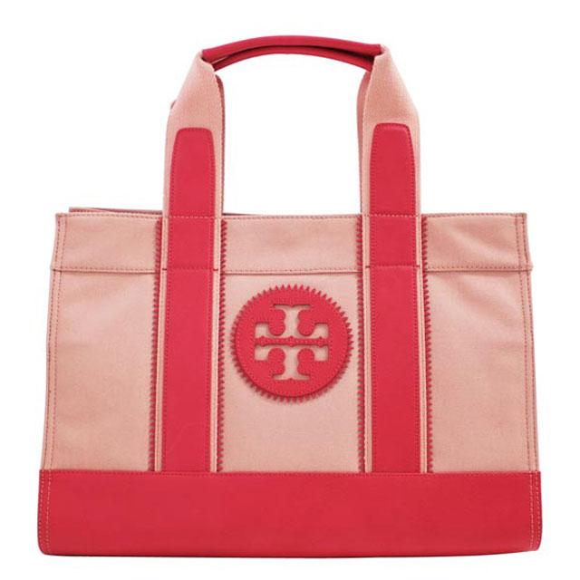Salada Bowl Tory Burch Tory Burch Bag Tote Bag Handbag Genuine