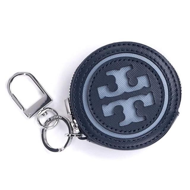 Salada Bowl Tory Burch Tory Burch Keyring Bag Coin Purse Key Ring