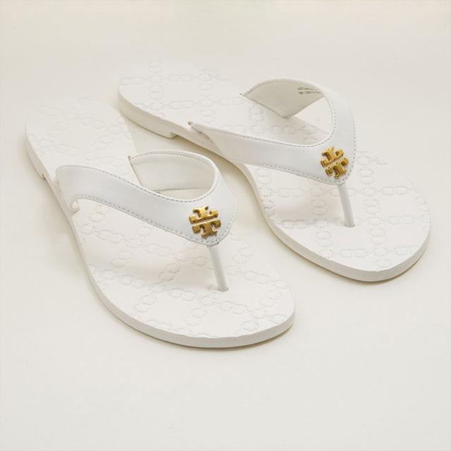 4c7262dd2a ... france tolly birch tory burch sandals beach sandal 39670 100 monroe  thong sandal monroe song sandals