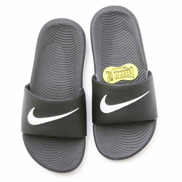 Sneakers Nike Kawa Slide Gs / Ps F51AQGL