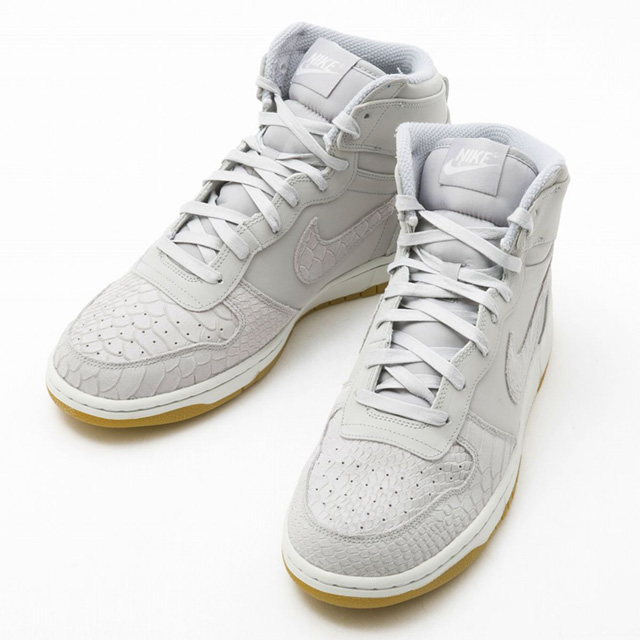 Rakuten Global Market: Nike AIR MAX 90 Men's Shoes Shoes Grey