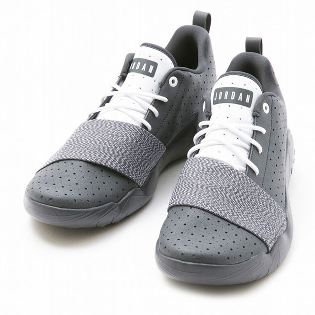 9e4a7e6ba15 Salada Bowl: Jordan breakout basketball basketball shoes shoes shoes ...