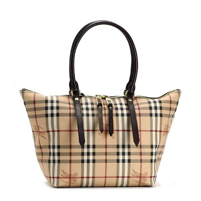 971b8c37e53 Salada Bowl  Leather brand genuine leather Christmas 2way with the Burberry  burberry bag lady men Thoth shoulder Lady s tote bag size grain fastener ...